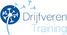 Drijfverentraining